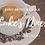 Thumbnail: Luke's Diner