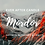 Thumbnail: Mordor