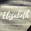 Thumbnail: Elizabeth