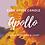 Thumbnail: Apollo