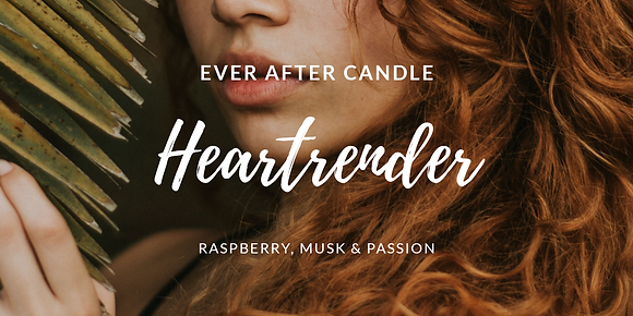 Heartrender