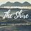 Thumbnail: The Shire