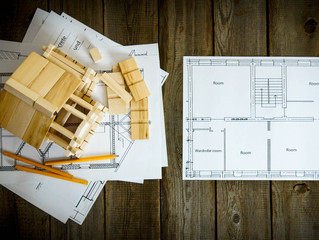 Section 106 Abolished for Self-builders