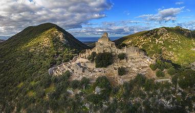 Parco archeominerario di San Silvestro_f