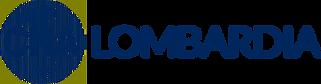 cna-lombardia-logo.png