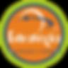 logomarca_registrada.png
