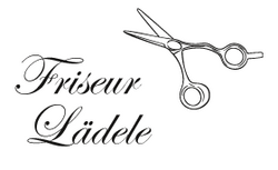 Friseur_Lädele