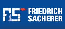 Friedrich Sacherer