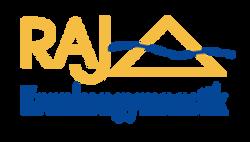 Raj-Logo-Kopie_neu_klein