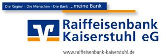 Raiffeisenbank_screen