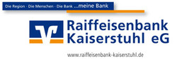 Raiffeisenbank_screen