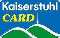 Kaiserstuhl_card_logo