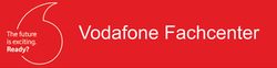 Vodafone Sponsor Website-min