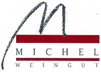 Weingut Michel