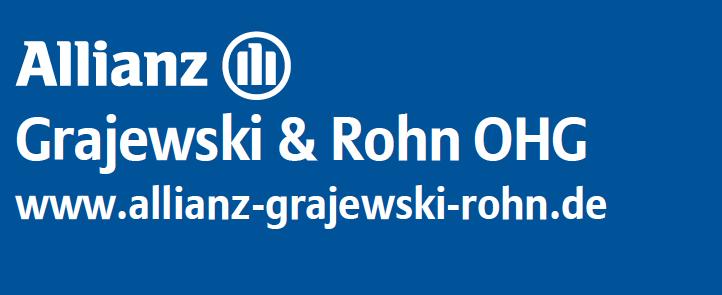 Allianz Grajweski Rohn