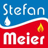 Stefan-meier-sanitaer-und-heizungstechni