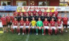 Mannschaftsfoto Saison 19_20.jpg