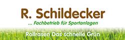 Schildecker-logo