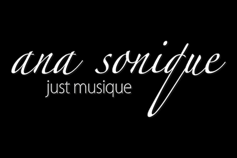 AnaSonique_Logo_KLEIN