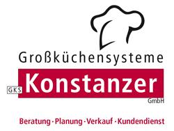 Großkuechen_Konstanzer