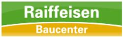 Raiffeisen_Baucenter_logo
