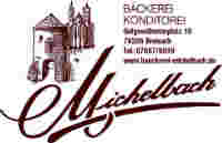 Logo_Michelbach_web