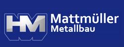 Mattmüller_Metallbau