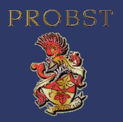 Weingut Probst