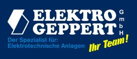 Elektro Geppert