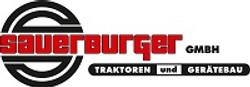 Sauerburger_Logo_rgb