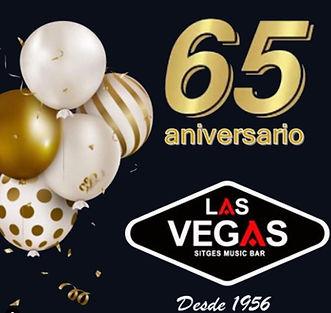 65aniversario.JPG