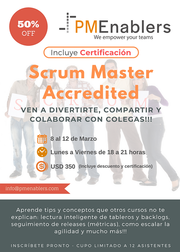 Scrum Master Mar21 Int.png