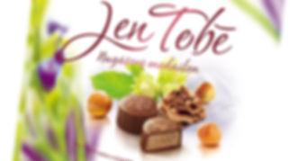 Jen-tobe-detail-rady-02.jpg