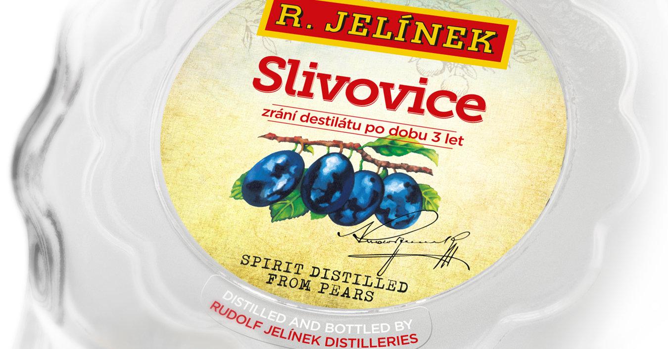 Jelinek-detail-rady-02.jpg