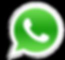 whatsapp-finna-massa_edited.png