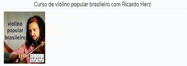 violino pupular brasileiro.JPG