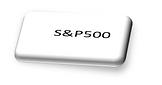 botão s&p500.PNG