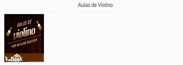 violino rapaz.JPG