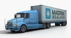 container_truck_1_3d_model_c4d_max_obj_f