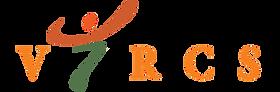 VIRCS Logo.png