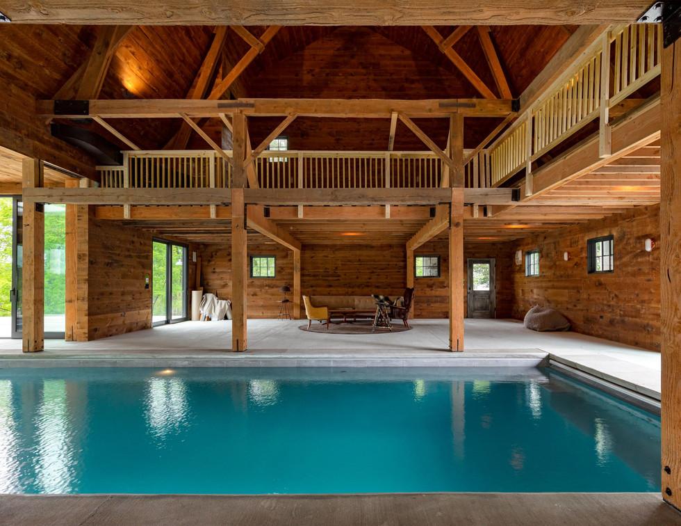 Pool Barn 1.jpg