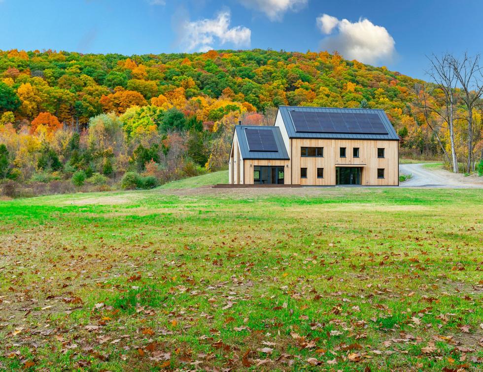 Catskill Passive House 2.jpeg