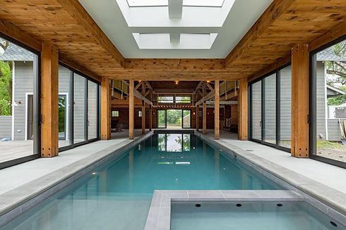 Pool Barn 2.1.jpg