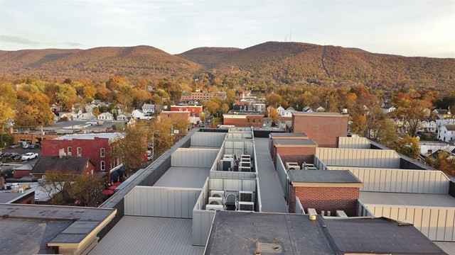 RoofTopMountainViews.jpg