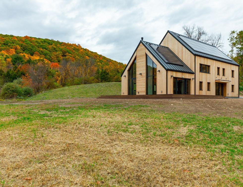 Catskill Passive House.jpeg