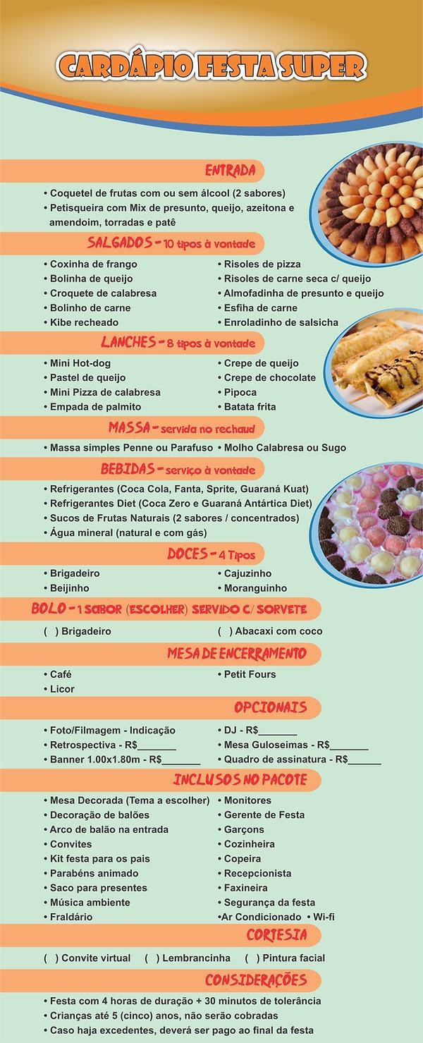 Cardápio (Festa Super).jpg