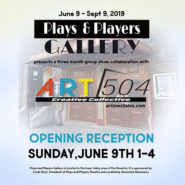 art504 promo.jpg