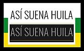 huila 3.png