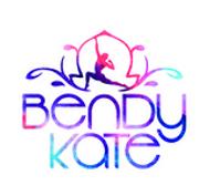 Bendy Kate Merchandise - Brands Pole Sweet Pole Stock