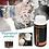 Thumbnail: Powerti - Magnesium Carbonate Grip Powder